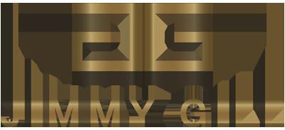 Jimmy Gill Logo