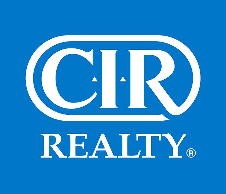 CIR-REALTY